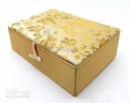 50 best decorative storage images on decorative