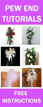 discount wedding supplies and decorations thejeanhanger co