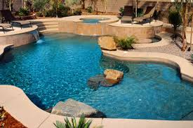 Backyard Bbq Las Vegas Pool Designs Link Jpg