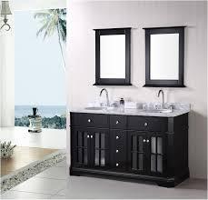 bathroom sink cabinets menards vanities modern corner sink vanity