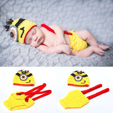 Minion Halloween Costume Baby Minion Cheap Baby Minion Halloween Costumes Aliexpress