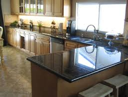 kitchen counter top options budget friendly kitchen countertop options nabers stone co inc