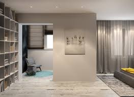 Home Designer Interiors Amazon by 4 Homes From The Same Designer Showcase A Diversity Of Style