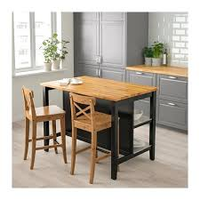 oak kitchen island units panama solid oak furniture large granite