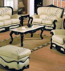Classic Leather Sofa by Classic Sofa Living Room Furniture Trend Home Design And American