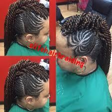 elite braiding 60 photos hair stylists 3123 s mill ave