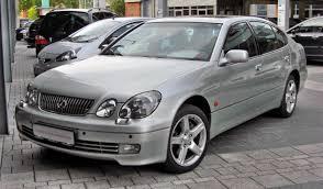 lexus sedan models 2005 2005 lexus gs 430 information and photos momentcar