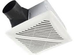 heat lamp and fan rona heat lamp bathroom ceiling heat broan