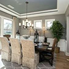 tray ceiling ideas living room marvellous dining room tray ceiling