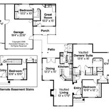 detached garage floor plans house floor plans with detached garages floor plans with detached