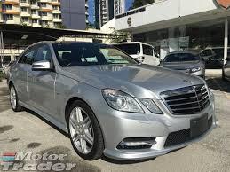mercedes e250 station wagon 2012 mercedes e class stationwagon e250 stationwagon rm