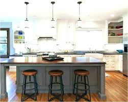 kitchen island uk pendant lighting fixtures kitchen pendant lights for kitchen