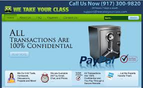 we do your online class we take your online class college paper academic service