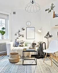 deco canapé un canapé pour ma déco scandinave salons hygge and interiors