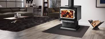fireside stove shop auburn maine wood stoves pellet stoves