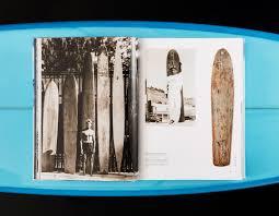 planche de bouleau avant de devenir un sport olympique le surf c u0027était des planches