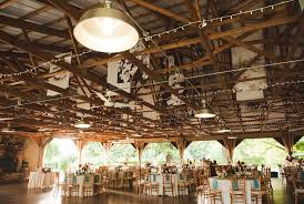 rustic wedding venues nj classic rustic coral and blue new jersey wedding 32 every last