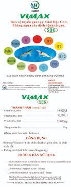 sheng long vimax