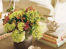 Dining Room Table Floral Centerpieces by Dining Room Centerpieces For Dining Room Tables Everyday 00013