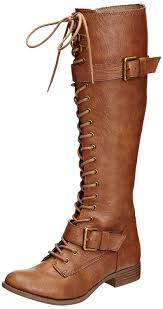 womens combat boots nz rocket knockout boots for sale rocket rocket womens