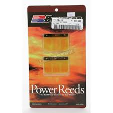 boyesen power reeds 607 atv dirt bike dennis kirk inc