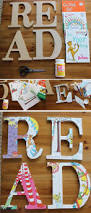 best 25 sign letters ideas on pinterest download video pretty