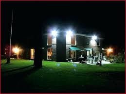 Led Low Voltage Landscape Light Bulbs Lowes Low Voltage Landscape Lighting Mreza Club