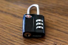 home designer pro hardware lock how to reset a tsa lock getaway tips