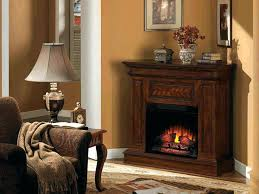 White Electric Fireplace Lowes Com Electric Fireplaces Full Size Of Living Fireplace Stand