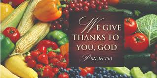why do christians celebrate thanksgiving christian thanksgiving wallpaper wallpapersafari