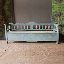 76 best storage benches images on pinterest storage benches