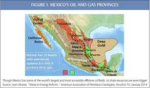 Map Gulf Of Mexico by Days Before Obama Announced Co2 Rule Exxon Awarded Gulf Of Mexico