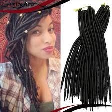 best hair for faux locs faux locs individual crochet braiding best hair extensions