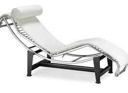 Armless Chaise Lounge Armless Chaise Lounge Chair Modern Outdoor Pool Patio Beach