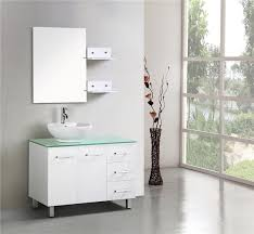28 ebay bathroom vanities sydney bathroom vanity double