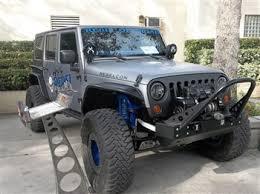 led lights for jeep wrangler how to stop jk jeep wrangler flickering led headlights better
