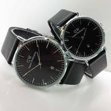 Jam Tangan Daniel Wellington Dan Harga harga jam tangan daniel wellington date info harga original