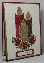 792 best stampin up christmas images on pinterest cards