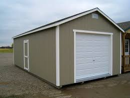 Garage For Cars by Climbing Glamorous How Select Portable Garage For Winter Storage