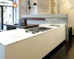 destock cuisine meuble cuisine destockage destockage meuble cuisine marvelous