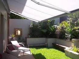 Retractable Awnings Brisbane Cologne Retractable Awnings Ozsun Folding Arm Awnings