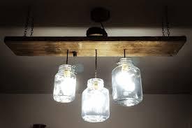 Kijiji Lampadari by Best Lampadari Cucina Shabby Contemporary Ideas U0026 Design 2017
