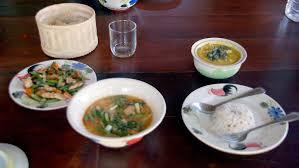 cours de cuisine chiang mai cours de cuisine à chiang maï notre avis