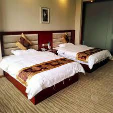 la chambre du sexe marriott meubles hôtel gros hôtel chambre lit de sexe meubles d