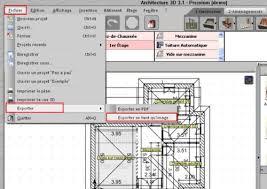 Télécharger Logiciels Pour Conception De Cuisine Restaurant Pro Télécharger Architecture 3d Plan 2d Gratuit