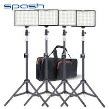 full image for optex photo studio lighting kit review kits photography ultra high power panel