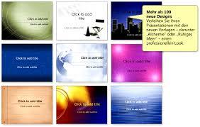 powerpoint design vorlage ms office 2004 cd mac kostenloser jbl lautsprecher de