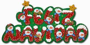 google imagenes animadas de navidad gifs animados de letras feliz navidad buscar con google barbie