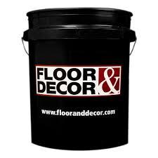 floor and decor logo floor and decor logo black 5gal 955564744 floor and