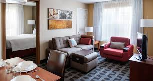 2 bedroom suite seattle hotels in renton wa towneplace suites seattle south renton